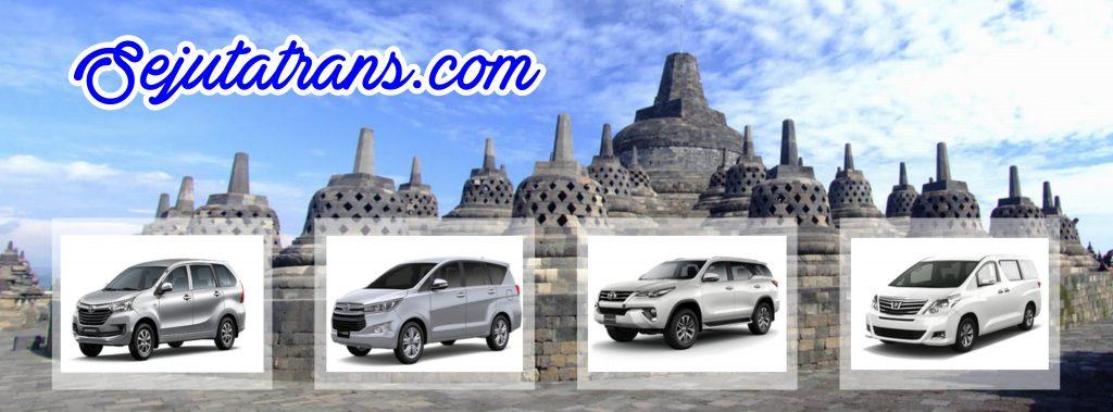 Sejuta Trans - Rental Mobil Jogja, Sewa Mobil Jogja, Sewa Mobil Jogja Murah, Sewa Mobil di Jogja 0821 3783 5025